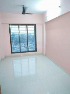 Gallery Cover Image of 950 Sq.ft 1 BHK Apartment for rent in Chembur for 40000