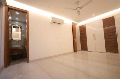 Gallery Cover Image of 1650 Sq.ft 3 BHK Independent Floor for rent in DLF Phase 3 for 45000
