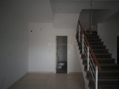Gallery Cover Image of 1680 Sq.ft 3 BHK Independent House for buy in Agrahara for 14000000