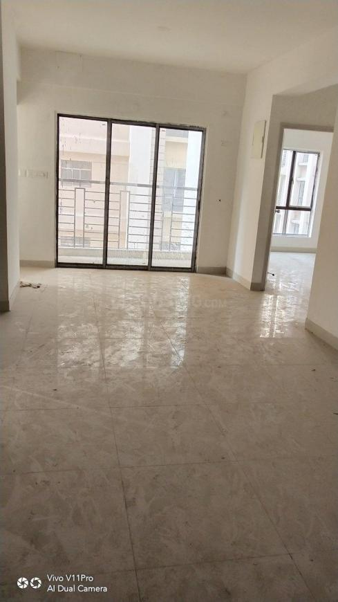 Living Room Image of 870 Sq.ft 2 BHK Apartment for rent in Rajpur for 11000