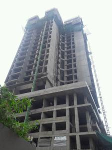 Gallery Cover Image of 1070 Sq.ft 2 BHK Apartment for buy in Kandivali East for 16000000