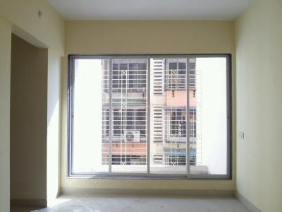 Gallery Cover Image of 650 Sq.ft 1 BHK Apartment for buy in KumKum Corner, Airoli for 7500000