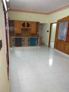 Gallery Cover Image of 1200 Sq.ft 2 BHK Independent Floor for rent in Hebbal for 16000