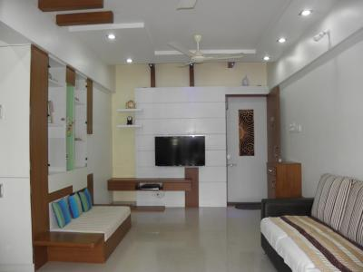 Gallery Cover Image of 2360 Sq.ft 4 BHK Independent House for buy in Sarjapur for 13200000
