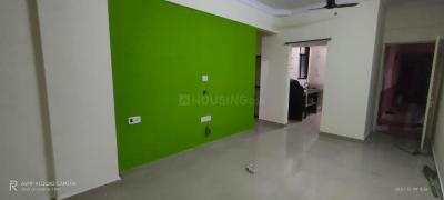 Gallery Cover Image of 1200 Sq.ft 2 BHK Apartment for rent in Bridge View Apartment, Nerul for 16999