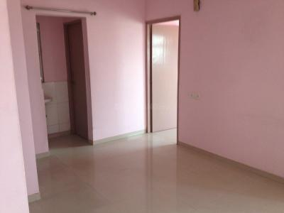 Gallery Cover Image of 1008 Sq.ft 2 BHK Apartment for buy in Vejalpur for 3950000