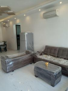 Gallery Cover Image of 2522 Sq.ft 3 BHK Apartment for rent in TATA Housing The Promont, Hosakerehalli for 90000
