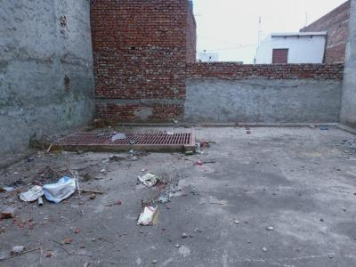 Gallery Cover Image of 1530 Sq.ft 3 BHK Independent House for buy in Surendra Nagar for 5000000