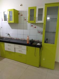 Gallery Cover Image of 820 Sq.ft 2 BHK Apartment for buy in Wakad for 5800000