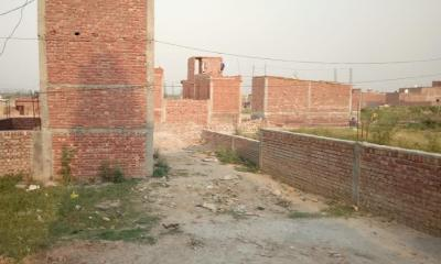 Gallery Cover Image of 450 Sq.ft Residential Plot for buy in Ali for 575000
