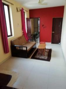 Gallery Cover Image of 1100 Sq.ft 2 BHK Independent Floor for rent in Hebbal Kempapura for 25000