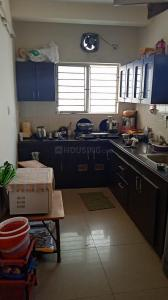 Gallery Cover Image of 813 Sq.ft 2 BHK Apartment for buy in Medavakkam for 4000000