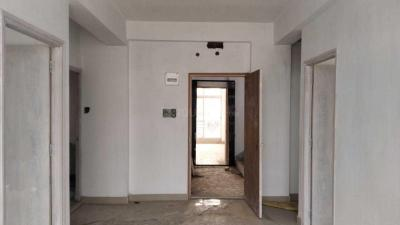 Gallery Cover Image of 950 Sq.ft 2 BHK Apartment for buy in Hussainpur for 3600000