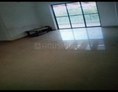 Gallery Cover Image of 1485 Sq.ft 3 BHK Apartment for rent in Mont Vert Belair, Bhugaon for 20000