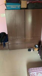 Bedroom Image of PG 5876309 Andheri East in Andheri East