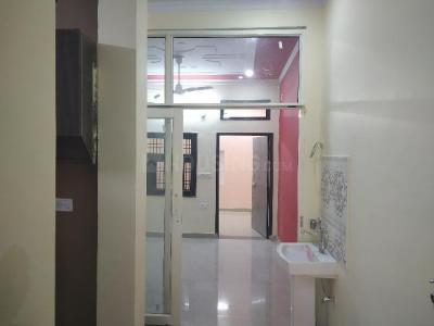 Gallery Cover Image of 1174 Sq.ft 2 BHK Independent Floor for rent in Harlur for 30000