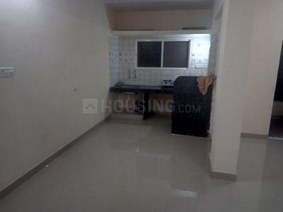 Gallery Cover Image of 1190 Sq.ft 3 BHK Apartment for rent in Manjari Budruk for 15000