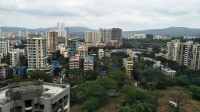Gallery Cover Image of 1368 Sq.ft 3 BHK Apartment for buy in Kandivali East for 29000000