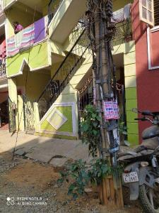 Gallery Cover Image of 2000 Sq.ft 2 BHK Independent House for buy in Indira Nagar for 13500000