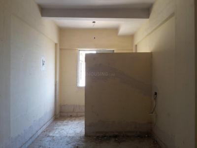 Gallery Cover Image of 450 Sq.ft 1 BHK Apartment for buy in Trombay for 9800000