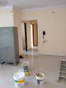 Gallery Cover Image of 1050 Sq.ft 2 BHK Apartment for rent in Nilgiri Apartment marol, Andheri East for 25000