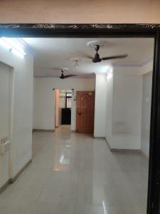 Gallery Cover Image of 1250 Sq.ft 2 BHK Apartment for buy in Shree Krishna, Sanpada for 14000000