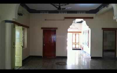Gallery Cover Image of 1600 Sq.ft 2 BHK Independent Floor for rent in Sainikpuri for 15000
