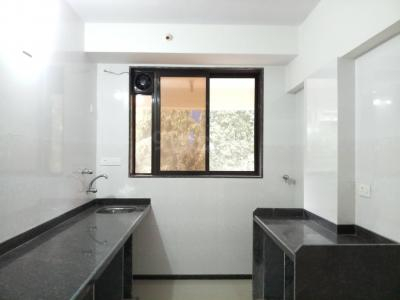 Gallery Cover Image of 1450 Sq.ft 3 BHK Apartment for buy in Chembur for 29000000