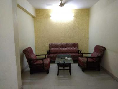 Gallery Cover Image of 1400 Sq.ft 3 BHK Apartment for rent in Prem Nagar for 18000
