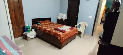 Gallery Cover Image of 1550 Sq.ft 3 BHK Independent Floor for buy in Today Homes Todays Blossom 1, Sector 47 for 11800000