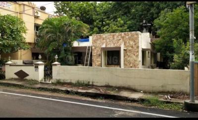 4000 Sq.ft Residential Plot for Sale in Anna Nagar West Extension, Chennai