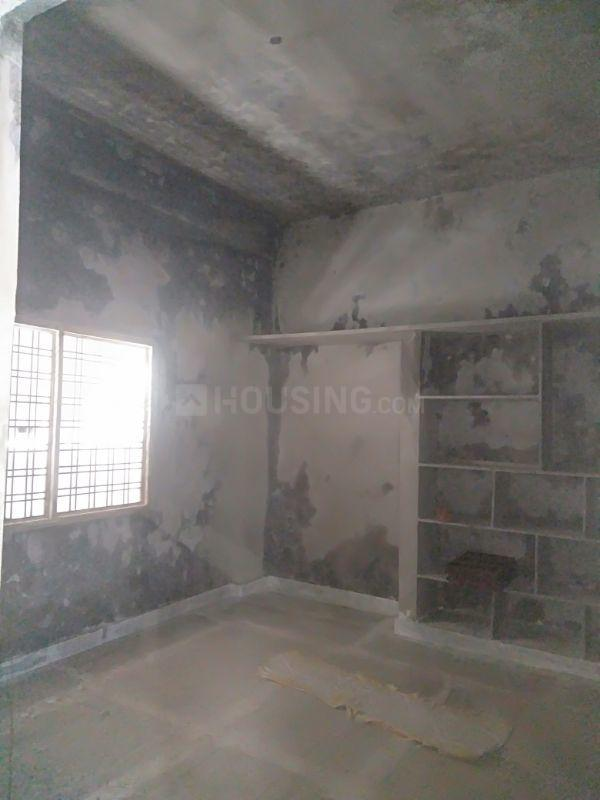 Bedroom Image of 950 Sq.ft 2 BHK Independent House for buy in Badangpet for 5200000
