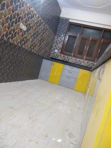 Gallery Cover Image of 1600 Sq.ft 4 BHK Independent Floor for buy in Jamia Nagar for 9500000