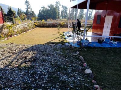 900 Sq.ft Residential Plot for Sale in Dhaulas, Dehradun