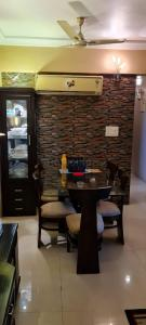 Gallery Cover Image of 1755 Sq.ft 3 BHK Apartment for buy in Tharwani Heritage, Kharghar for 17500000