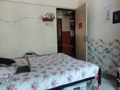 Bedroom Image of PG 6061114 Andheri East in Andheri East