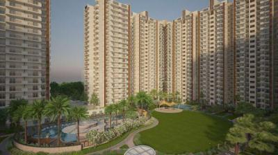 Gallery Cover Image of 1385 Sq.ft 3 BHK Apartment for buy in Nirala Estate II, Noida Extension for 6000000