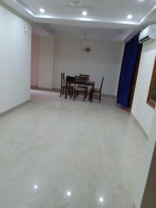Gallery Cover Image of 6000 Sq.ft 10 BHK Independent House for buy in DLF Phase 2 for 40000000