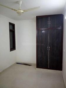 Gallery Cover Image of 500 Sq.ft 1 BHK Independent Floor for buy in East Of Kailash for 3500000