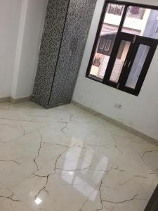 Gallery Cover Image of 550 Sq.ft 2 BHK Independent Floor for rent in Kalkaji for 22000