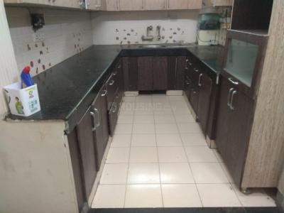 Gallery Cover Image of 3150 Sq.ft 4 BHK Independent Floor for rent in Sector 49 for 20000