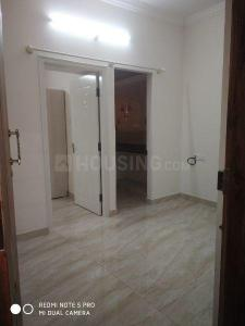 Gallery Cover Image of 500 Sq.ft 1 BHK Apartment for rent in BTM Layout for 12500