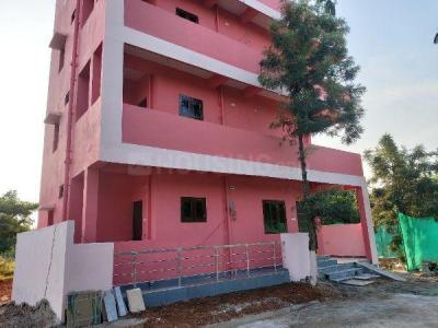 Gallery Cover Image of 3200 Sq.ft 2 BHK Independent House for buy in Subhagruha Sukrithi Delight, Gundlapochampalli for 9000000