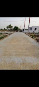 405 Sq.ft Residential Plot for Sale in Nai Basti Dundahera, Ghaziabad