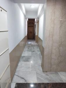 Gallery Cover Image of 1270 Sq.ft 3 BHK Apartment for rent in Phool Bagan for 65000