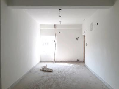 Gallery Cover Image of 1288 Sq.ft 2 BHK Apartment for buy in Manikonda for 4300000
