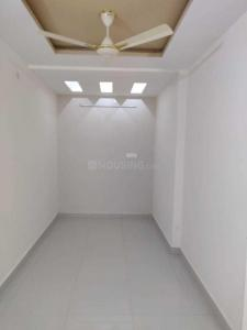 Gallery Cover Image of 2370 Sq.ft 3 BHK Independent Floor for rent in Miyapur for 25000