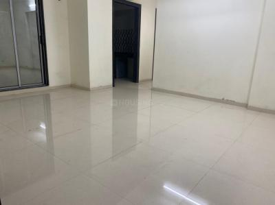 Gallery Cover Image of 1592 Sq.ft 3 BHK Independent House for rent in Tejas Builders and Developers Emerald, Ulwe for 16000