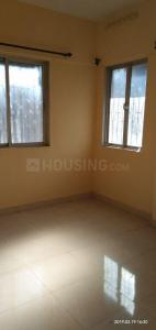Gallery Cover Image of 750 Sq.ft 1 BHK Apartment for rent in Matunga West for 45000