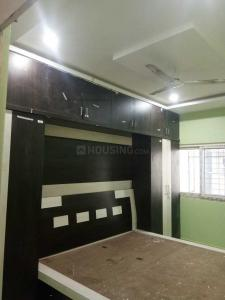 Gallery Cover Image of 2200 Sq.ft 3 BHK Apartment for rent in Kondapur for 27000